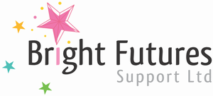 Bright Futures Support Ltd.